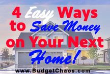 BudgetChaos.com / Are you ready to get control of your financial situation? I'm here to show you how to use military discipline to help you live the financial life of your dreams!