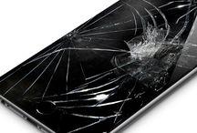 apple iphone 7 plus screen repair in uk