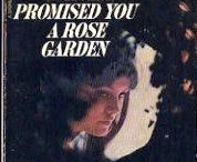 I never promised you a rose garden / Book