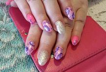 marzia nails