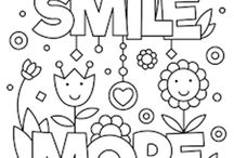 Inspirational Coloring Pages For Adults Free / Inspirational Coloring Pages PDF, Inspirational Colouring Pages, Free Printable Inspirational Coloring Pages, Inspirational Quotes Coloring Pages, Inspirational Word Coloring Pages, Inspirational Quotes Coloring Pages PDF, Inspirational Coloring Pages Printable, Inspirational Sayings Coloring Pages, Inspirational Coloring For Adults, Inspirational Mandala Coloring Pages, Coloring Pages, Best Coloring Pages, Coloring Pages For Inspiration