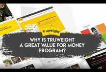 Truweight Review