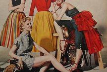 1950년대
