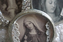 jewelry & artful adornments
