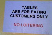 Grammar is fun