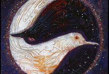 Soul Bird
