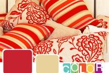Reds / www.certapro.com/blog.aspx / by CertaPro Painters®
