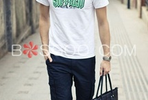 My Style / by Ananda Everingham