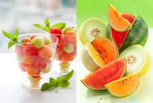 Beautiful Food Photography / Lovely Food Photography & Styling