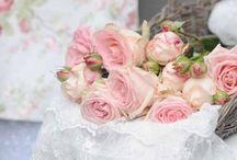 Романтическое настроение...