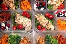 get slim fit healthy b..ch!!