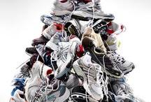 de-clutter - désencombrer