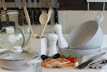 Cookinglife | Bisetti