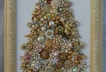 Jewelry & Fashion Accessories