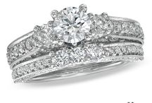 Wedding ring dreams