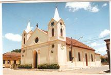 4 - Cidades históricas do Sul do Brasil (PR/SC/RS)