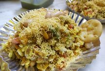 Indian Food / pins are related to the food I have prepared. Indian food lovers can follow this board.