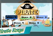 piratkings
