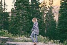 trip_nature