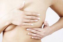 Women's Health Websites