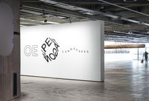 Kuudes Helsinki / Kuudes is the Nordic insight, strategy and design agency