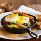 Breakfast or Brunch?? / by Annamaria Palffy