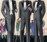 1920 men