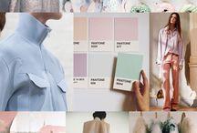 color 2018