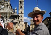 #Tuscany is Beautiful