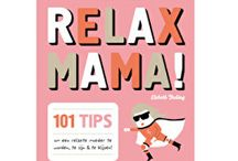 Boeken over zwangerschap en ouderschap / Grappige en originele boeken over zwangerschap, ouderschap, boeken voor opa's en oma's en boeken om in te vullen.