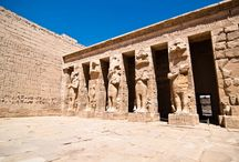 Overnight Luxor Tours from Safaga Port
