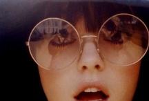 Eyewear / Eyewear, glasses ,sunglasses