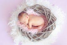 Noticias para embarazadas / Aquí os dejamos algunas noticias y curiosidades sobre el embarazo y los primeros meses de vida del bebé.