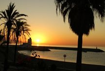 Puerto de la Duquesa - Marina Homes / Property opportunity - Costa del Sol