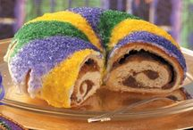 MARDI GRAS / Mardi Gras themed crafts and activities for kids