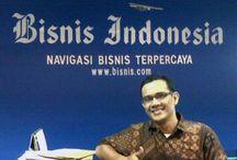 Training SEO Jakarta / Training SEO Jakarta Bersama Blogger dan Pratisi SEO Latief Pakpahan