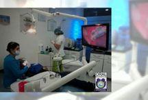 cosmética Armenia Quindío / Tiempo de aprendizaje sobre los procedimientos dentales, diferentes técnicas y materiales, y dentistas cosméticos que están considerando pagará grandes dividendos en términos de su confort emocional y comprensión más adelante.