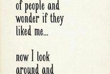Quotes ♤