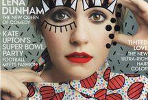 Design: Stoked Magazine
