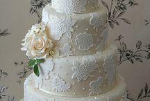 Tort nunta