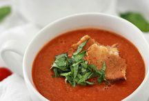 Soup Shizzle