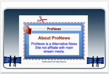http://pronewssplash.bravesites.com/