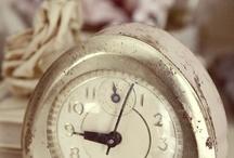 čas...