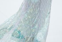 HOLOGRAPHIC CHIC