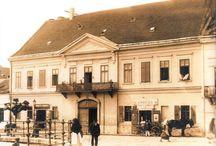 Régi Szeged