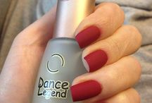 Want | nail лак