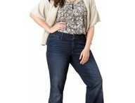 big momma clothes / by Tricia Call
