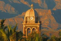 Baja California Sur / Las mejores imágenes de BCS