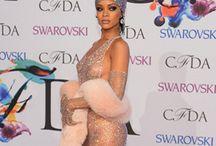 Rihanna Biutty