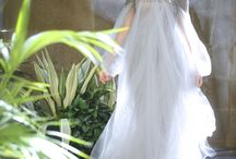 The Bride - L'Ermitage Beverly Hills / Start Planning